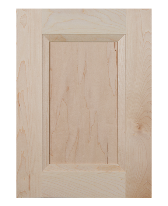 North point doors custom cabinet doors - Custom cabinet doors toronto ...